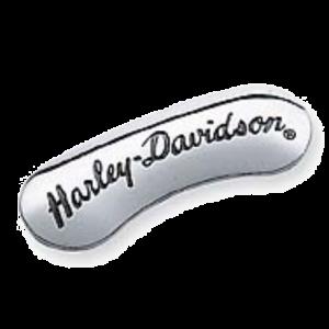 MEN'S HARLEY DAVIDSON WATERPROOF HUSTIN CE BOOTS BLACK