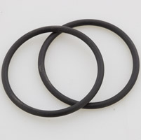 O-Ring Chain Cover Cap 11139