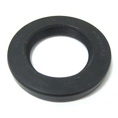 Oil Seal 12052A