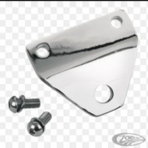 FLH BOTTOM MOUNT BRACKET 160206