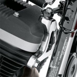 Front Engine Mount Bracket 16400022