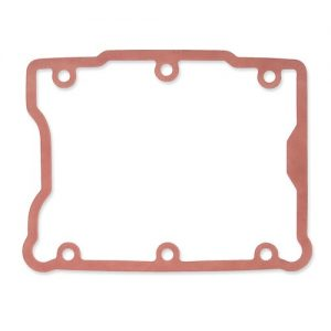 GASKET ROCKER COVER 17386-99A