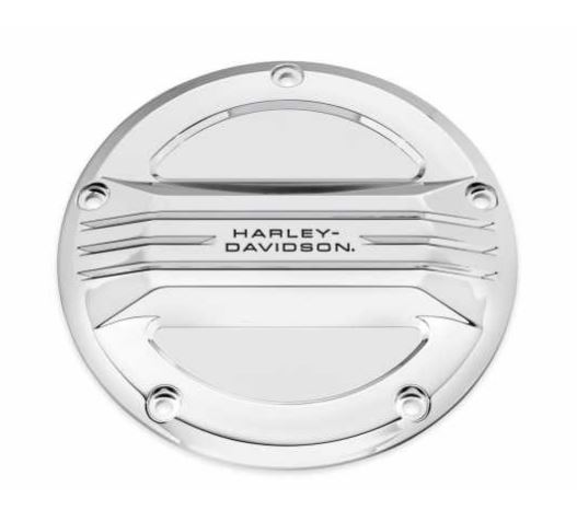 Airflow Derby Cover 25700504