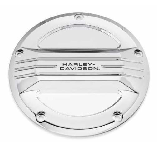 Airflow Derby Cover 25700505