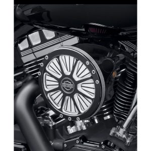 Air Cleaner Kit  The Burst Collection  29000066