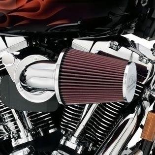 Performance Air Cleaner Kit  29253-08B