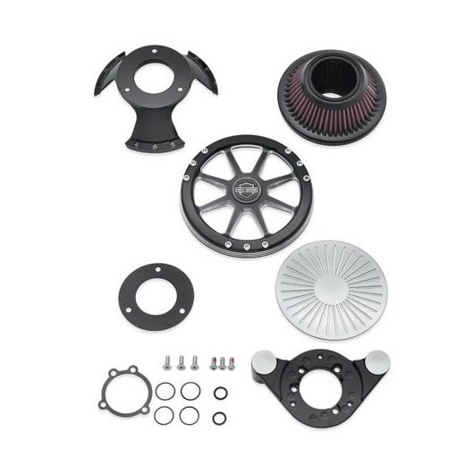 Performance Air Cleaner Kit 29400178
