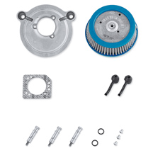 SE Stage I Air Cleaner Kit 29406-08