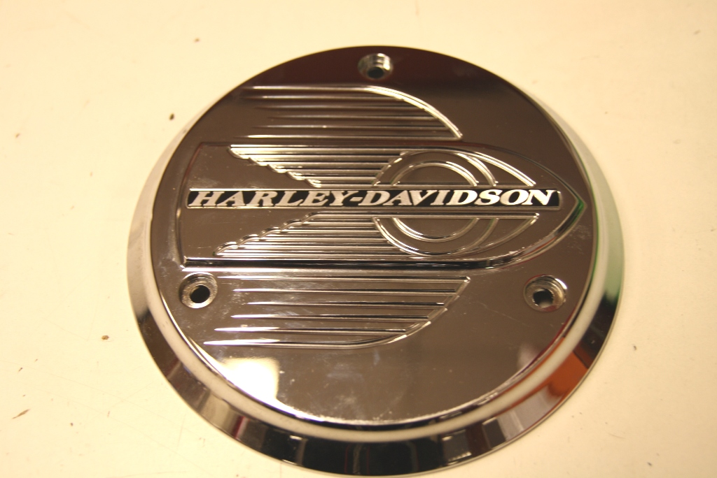 Air cleaner cover limited 29524-99