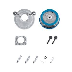 Stage I Air Cleaner Kit -Twin Cam 29773-02C