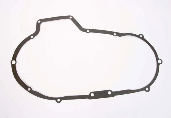 Primary Cover Gasket for Harley Sportster OEM 34955-89B