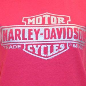 Kids Shirt 30291401