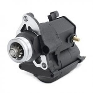 High Performance 1.4KW Starter 31619-06A