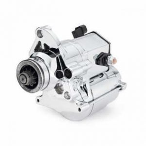 Genuine High Performance 1.4kw Starter 31621-06A