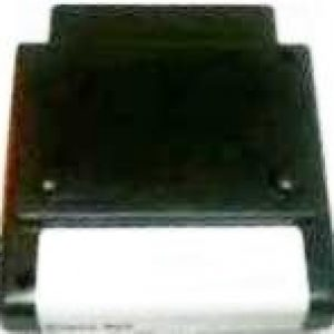 CARTRIDGE VRSC W/16GA  32065-02A