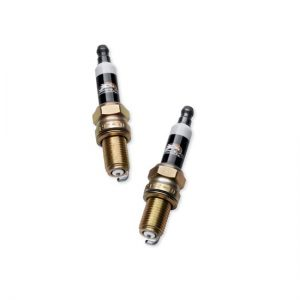 SE Spark Plug  Stock Compression 32192-10