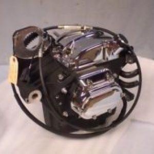 New 5-Speed Transmission OEM p/n 33038-99