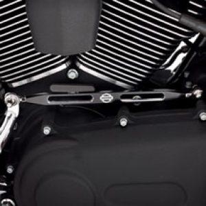 Custom Gear Shift Linkage 33745-09