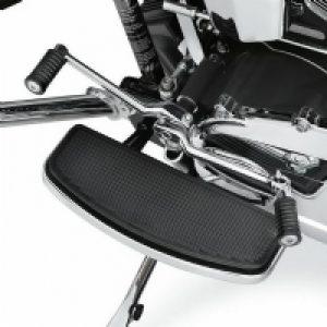 Folding Heel Shifter 33876-07