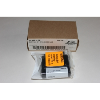SE Download Cartridge,Dyna 34386-06