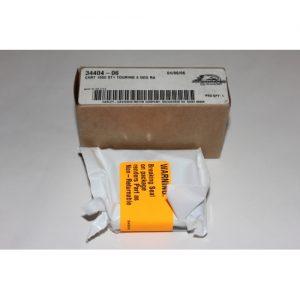 SE Download Cartridge Touring 34404-06