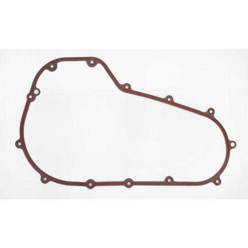 Gasket Primary Cover 34901-07