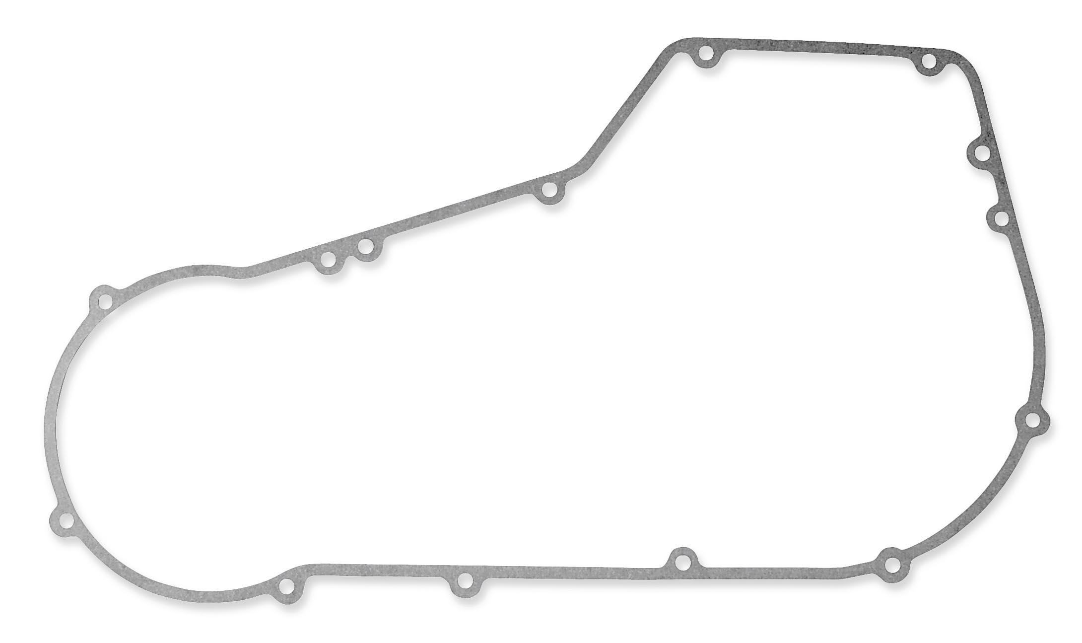 Primary Cover Gasket 34901-85A