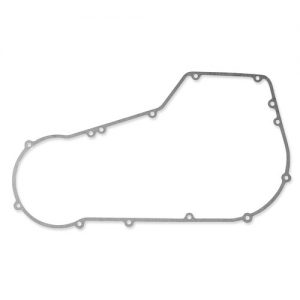 Gasket Primary Cover  34901-94C