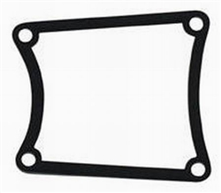 Gasket Inspection Cover Big Twin 34906-79A