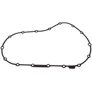 Primary Cover Gasket 34955-04