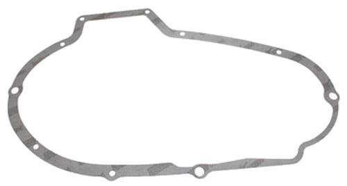 Primary Cover Gasket  34955-75