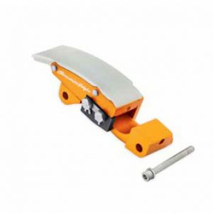 Primary Chain Tension Adjuster 36500020