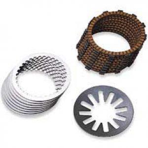 SE  Performance Clutch Friction Disc Kit 37980-10