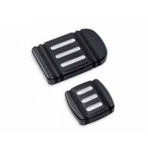 Edge Cut Brake Pedal Pad 42847-10