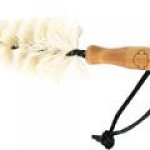 Wheel and Spoke Brush 43078-99