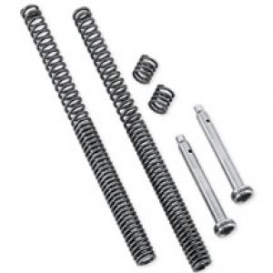 Profile® Low Front Suspension Kit 45500-09