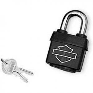 High Security Padlock 45721-96A