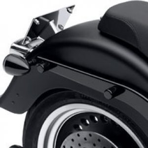 Rear Docking Cover Kit - Small 48225-10