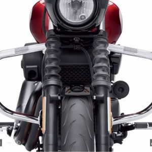 Engine Guard XG MODELS 49000015A