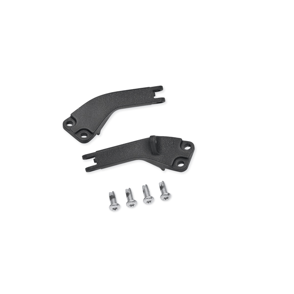 Passenger Footpeg Support Kit 50210-06