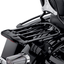 Air Wing Det.Two-Up Luggage Rack 5030008A
