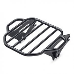 King Detachable Two-Up Luggage Rack 50300058