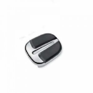 Slipstream Brake Pedal Pad 50600037