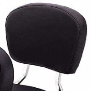 Low Backrest Pad - Smooth Bucket 51132-98