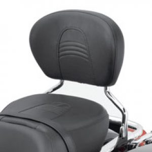 Passenger Backrest Pad 51633-06A