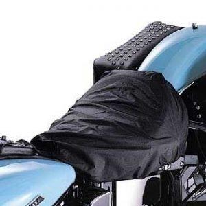 Solo Seat Rain Cover  51638-97