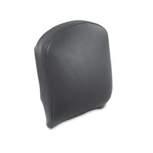 Medium Low Backrest Pad 51641-06