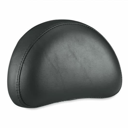 Touring Pass. Backrest Pad - Smooth 51783-07