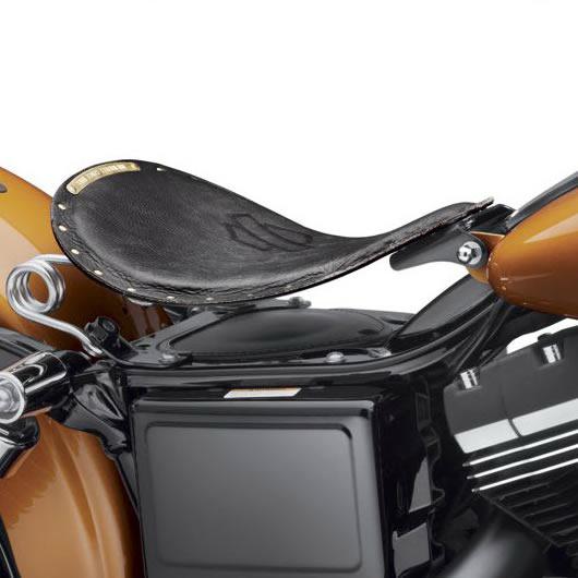 Spring Seat Installation Kit 54074-10