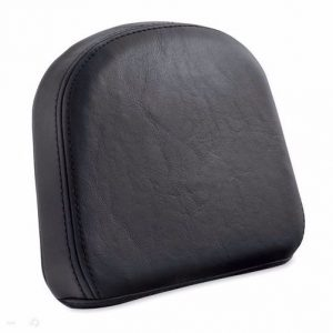 Compact Passenger Backrest Pad XG MODELS 52300281